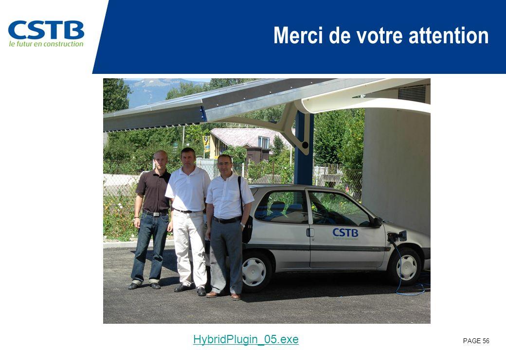 Merci de votre attention PAGE 56 HybridPlugin_05.exe