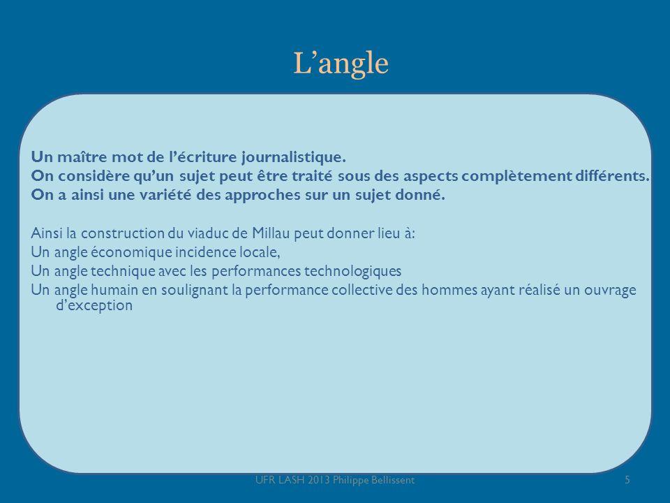 UFR LASH 2013 Philippe Bellissent 66