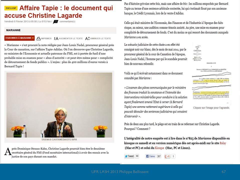 UFR LASH 2013 Philippe Bellissent67