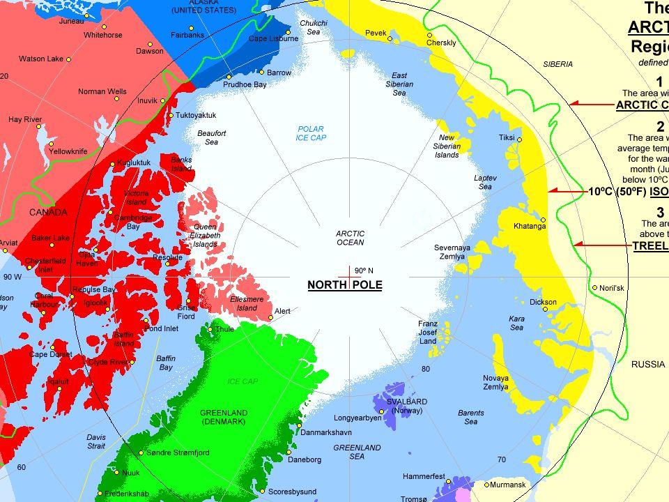AU LARGE DE LA NORVEGE STATOIL PRODUIT DU GAS DANS LE GISEMENT SNOW WHITE A HAMMERFEST AVEC DES RESERVES DE 160 MILLIARDS DE METRES CUBES DE GAZ ENI PRODUIT DU PETROLE A PARTIR DU CHAMP DE GOLIAT AVEC DES RESERVES DE 250 MILLION DE BARILS