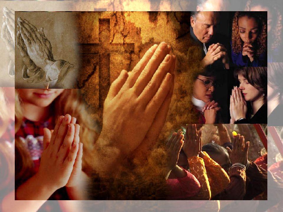 I Puissance, II Signification: Prier « au nom de Jésus » nest pas une formule, signifie le « représenter parfaitement » Jésus Toi Délègue son autorité, pouvoir Représente parfaitement Dieu le Père Jésus Délègue son autorité, pouvoir Représente parfaitement Jean 20:21 Jésus leur dit de nouveau : La paix soit avec vous .