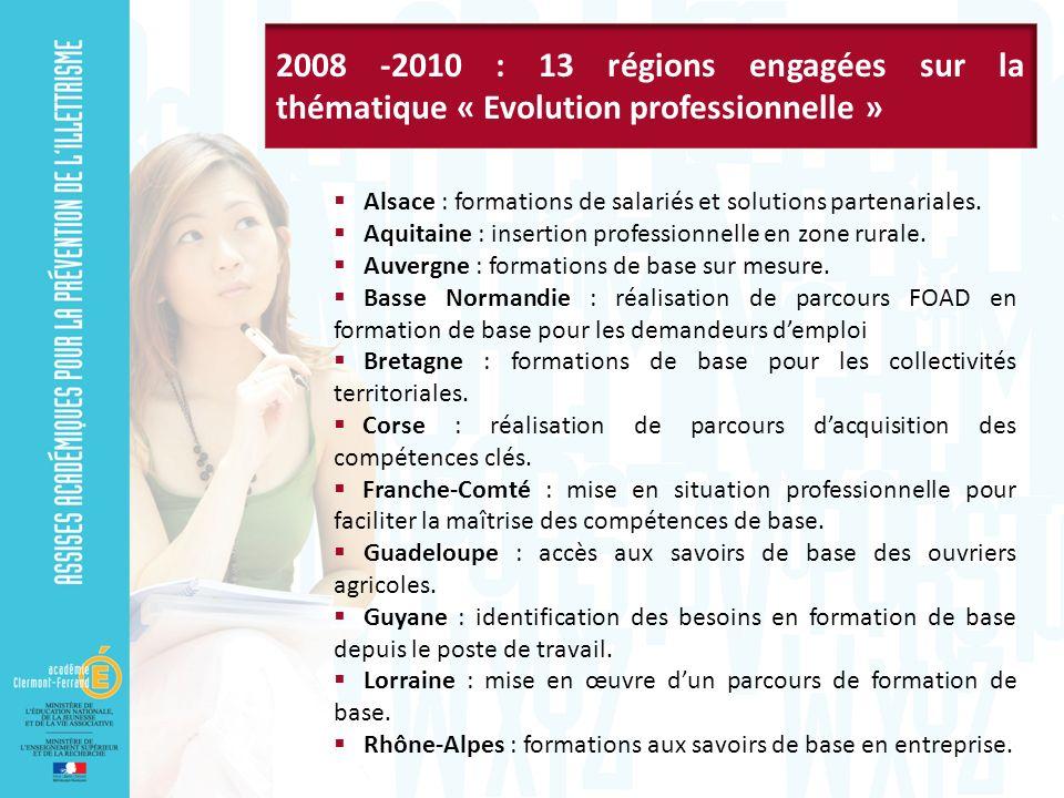 Alsace : formations de salariés et solutions partenariales.