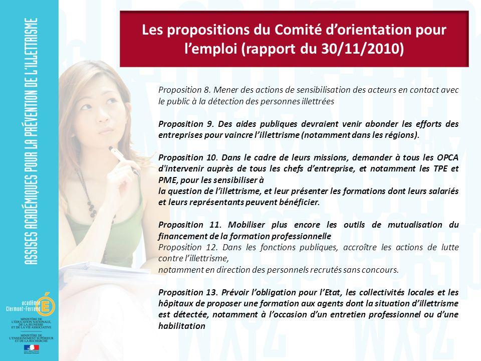 Proposition 8.