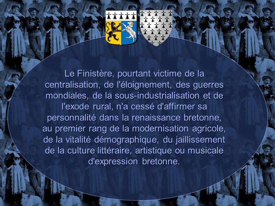 Création Florian Bernard – 2004 Tous droits réservés