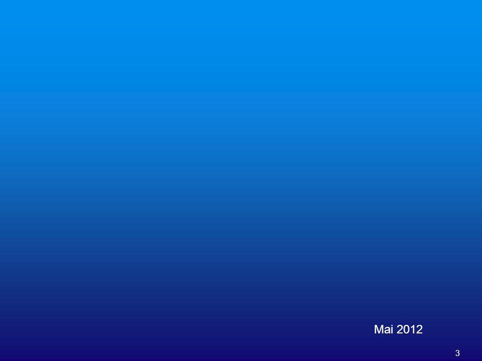 54 Environnement : information 8 espèces et un groupe (ordre) sont protégés en Méd : Grande nacre, grande cigale de mer, datte de mer, patelle géante, oursin diadème, mérou, cétacés, phoque moine, tortue caouanne.