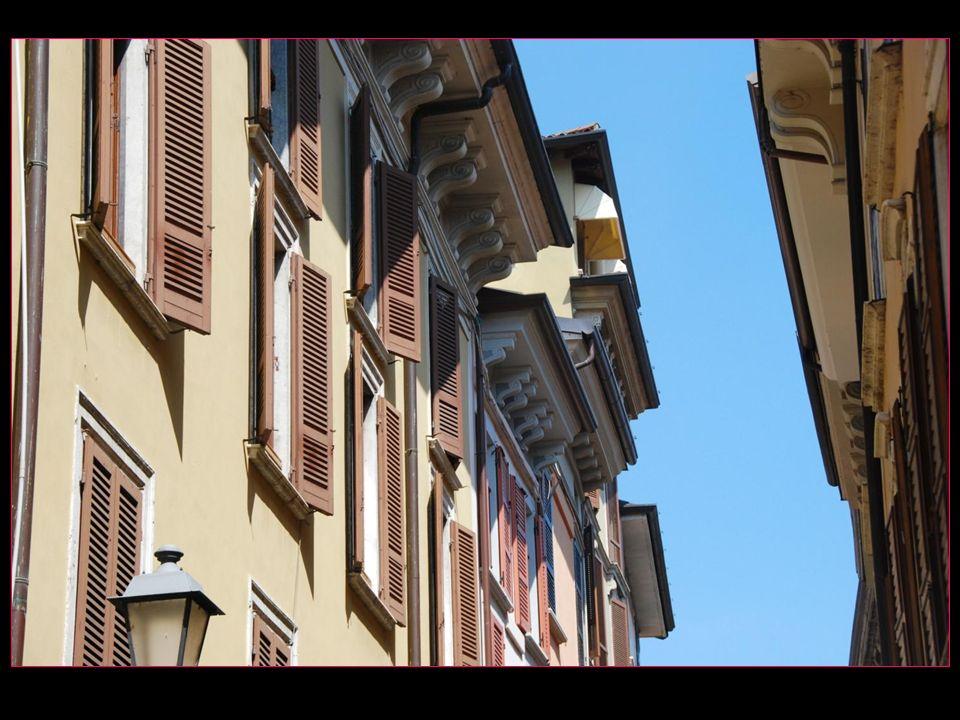 Blason de la Lombardie