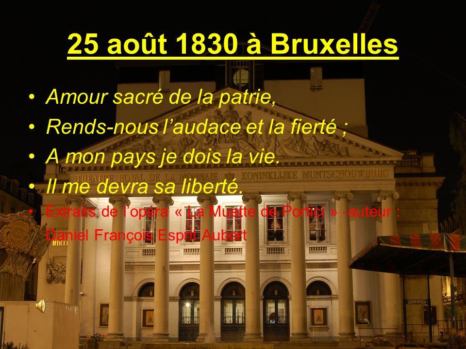 Que se passe-t-il en France? -Que décide le monarque Charles X? -Comment réagit le peuple de Paris?
