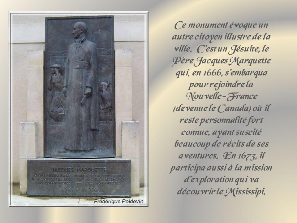 Le musée des Templiers renferme un transi remarquable, celui de Guillaume de Harcigny, célèbre médecin qui traversa une partie de la guerre de cent ans et qui fut appelé au chevet de Charles VI.