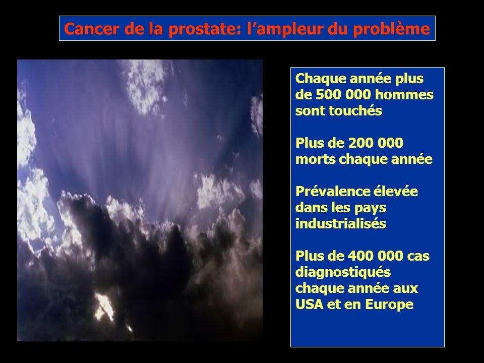 Intégrité osseuse et ostéoporose dans le cancer de la prostate A.Bitton, Urologue Genève