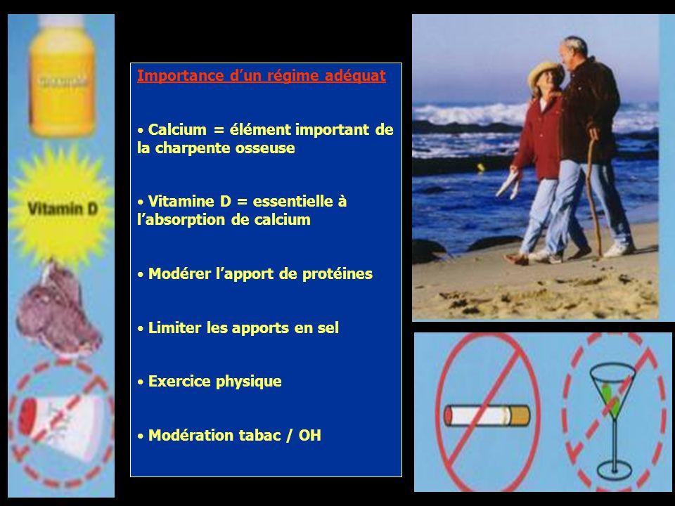 Lexcercice aérobique stimule la production dhormone de croissance Le corps produit davantage de testostérone durant les séances de musculation Des pre