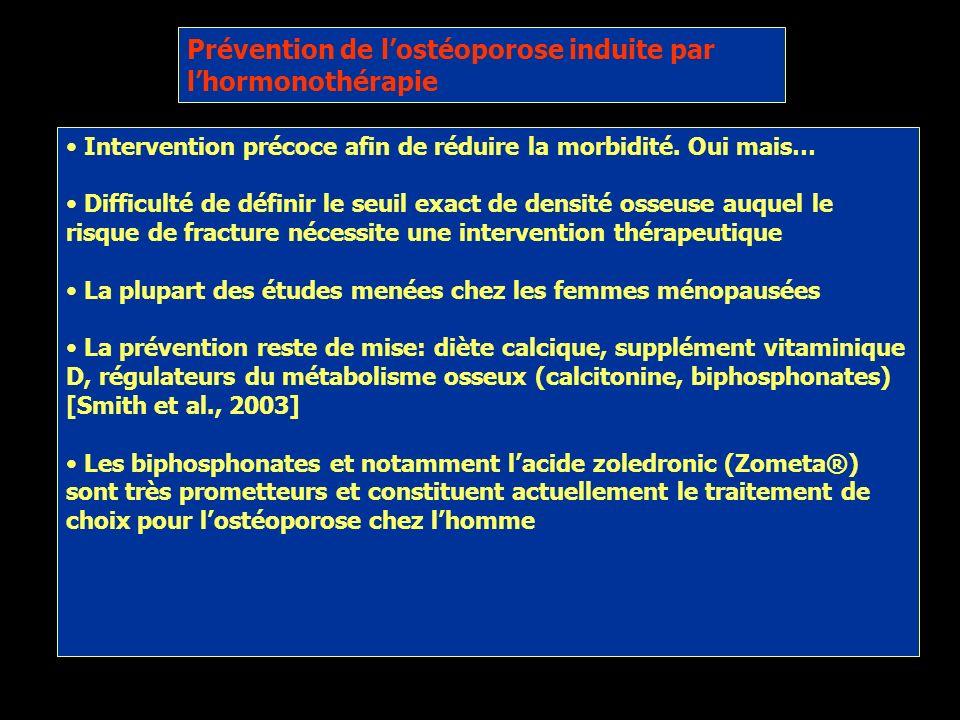 Importance dun régime adéquat Calcium = élément important de la charpente osseuse Vitamine D = essentielle à labsorption de calcium Modérer lapport de