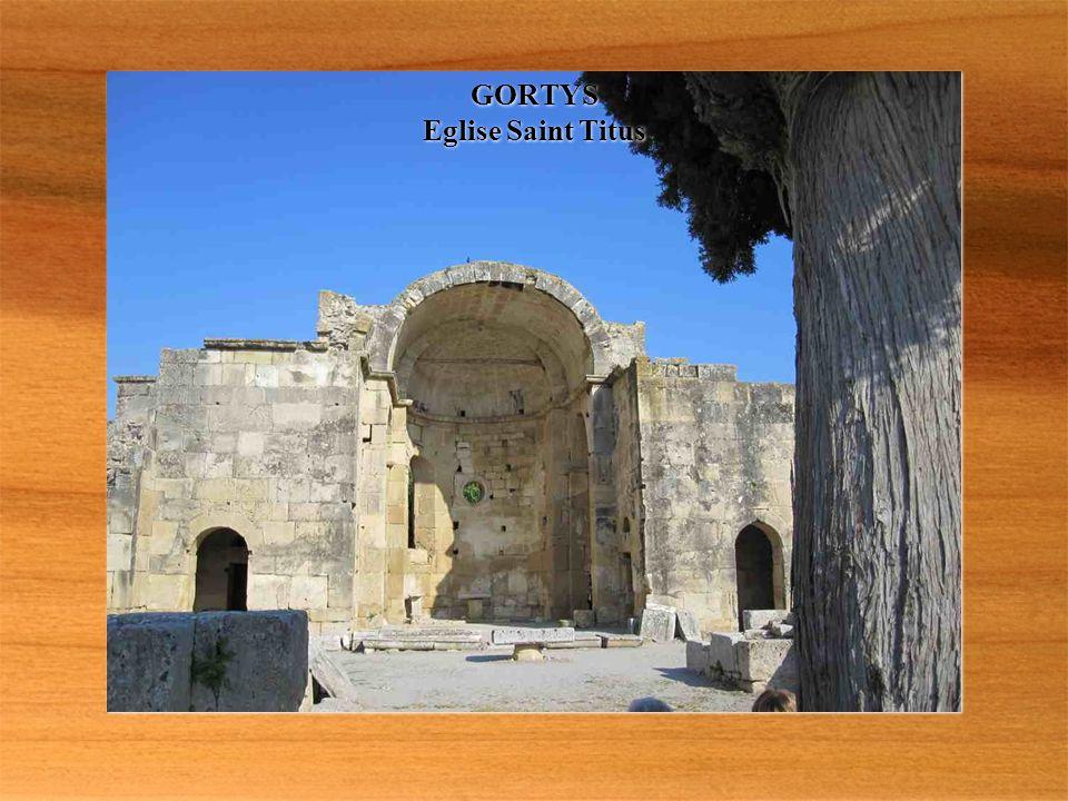 6 ème ou 5 ème siècle avant J C le 3 ème plus ancien texte de loi après la Mésopotamie et lEgypte