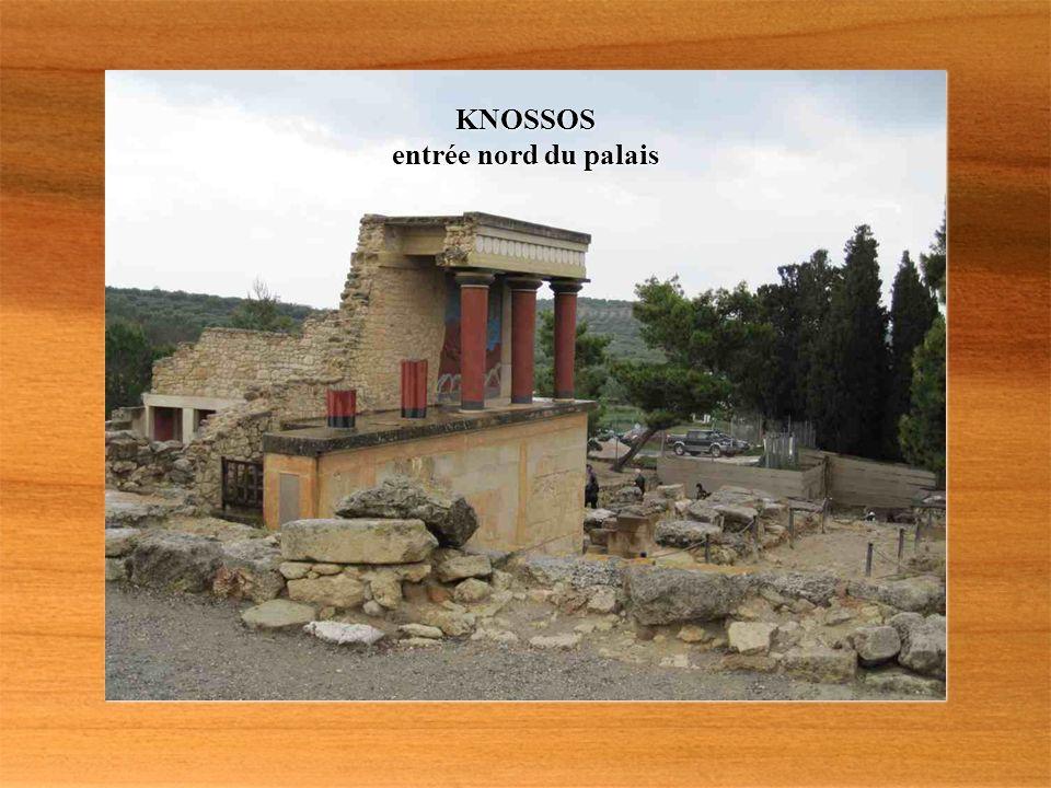 Taverne du vieux moulin à ARGIROUPOLIS