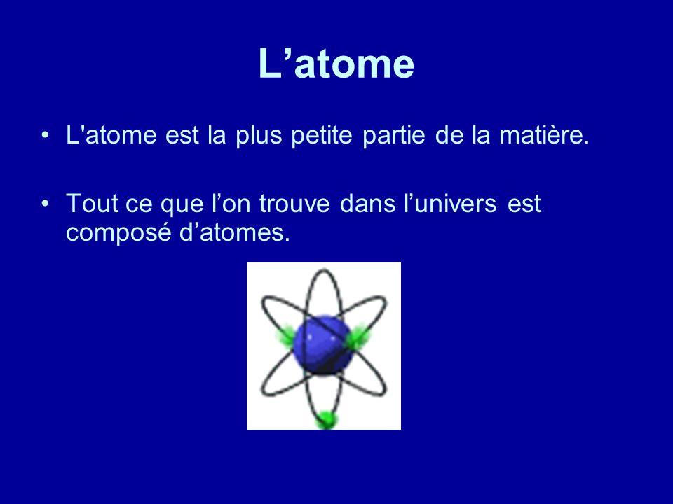 Latome