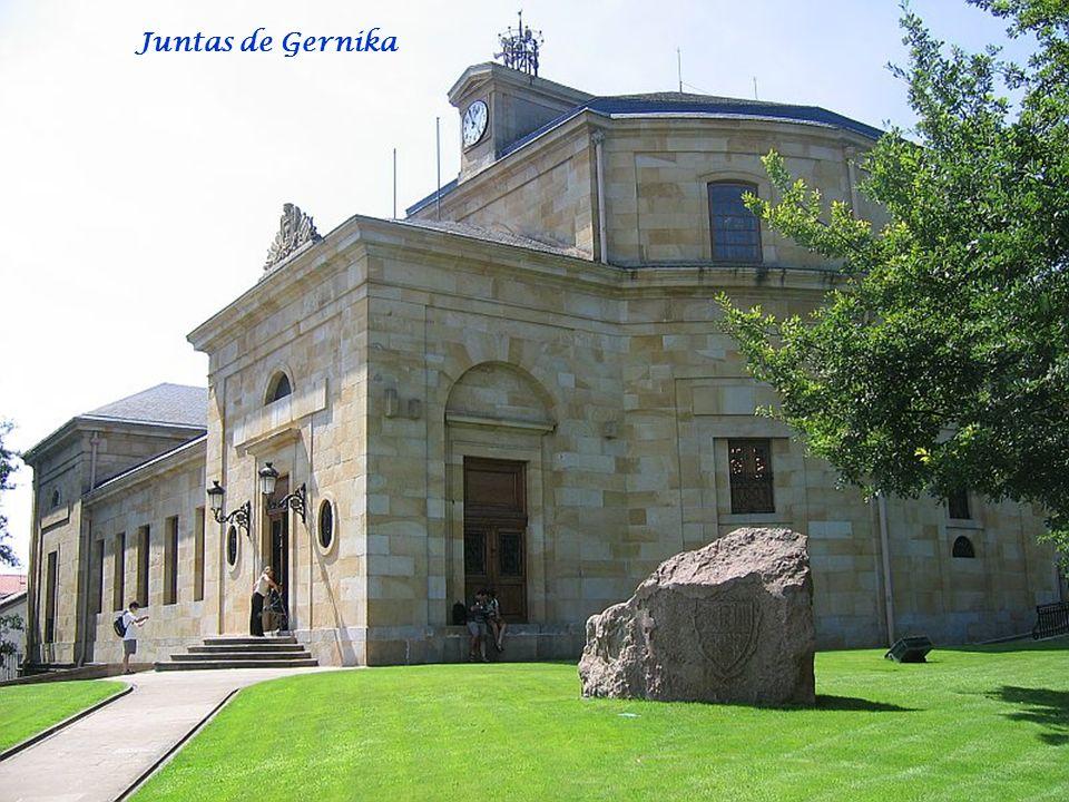 Pablo Picasso Guernika à Madrid Musée de la Reine Sofia