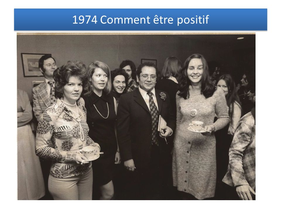 CONGRÈS INTERNATIONNAL 1985 FIEP-SROH