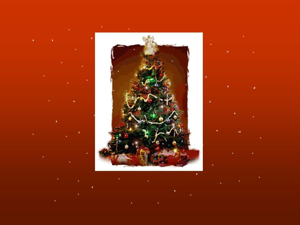 Le Père Noël : On retrouve dans la représentation du Père Noël tout ce qui faisait la symbolique de Saint Nicolas : barbe blanche, la mitre devenu un