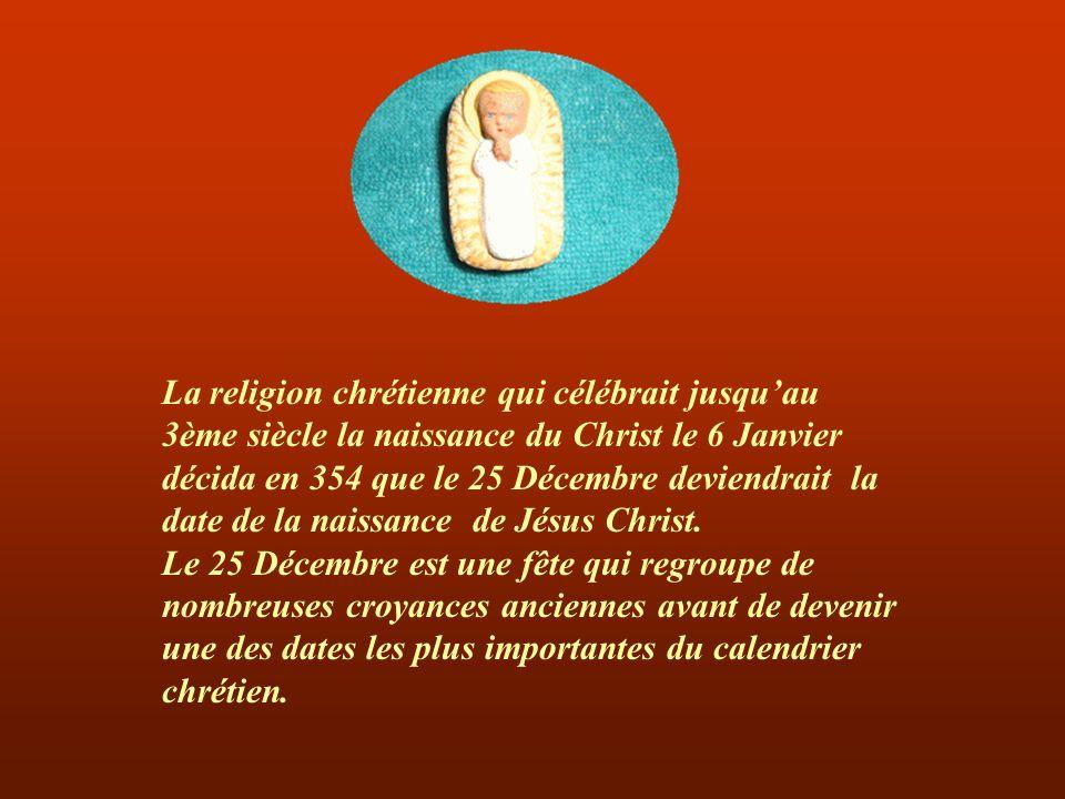 Histoire de la fête de Noël : -Les peuples préhistoriques adoraient la lumière. Leurs temples aidaient à comprendre larrivée des saisons si importante