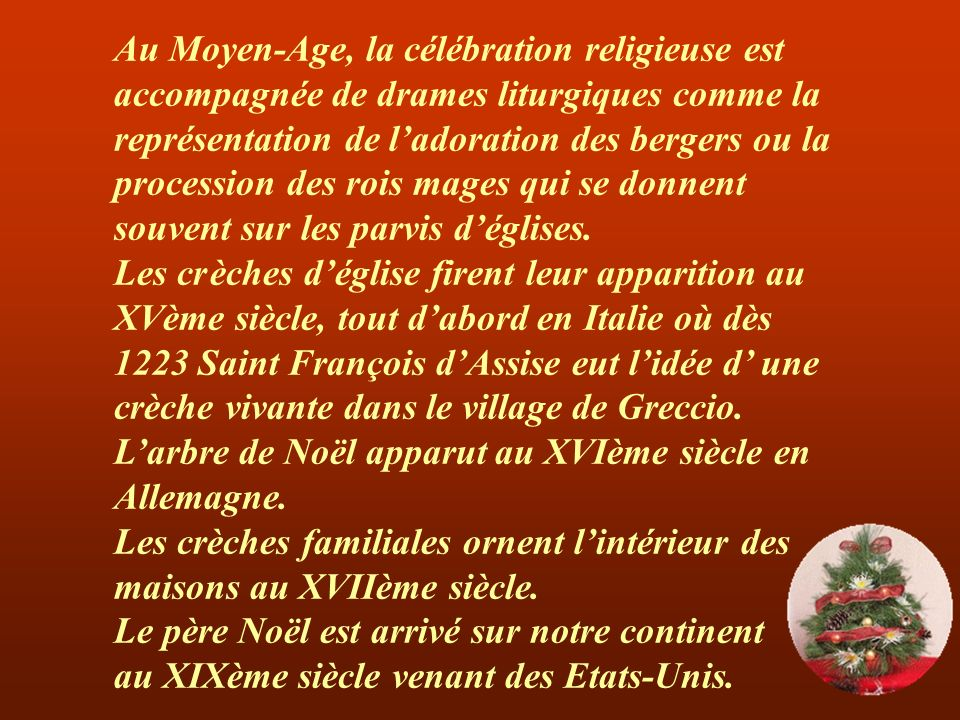 Crêche Notre Dame du Sacré Cœur Québec