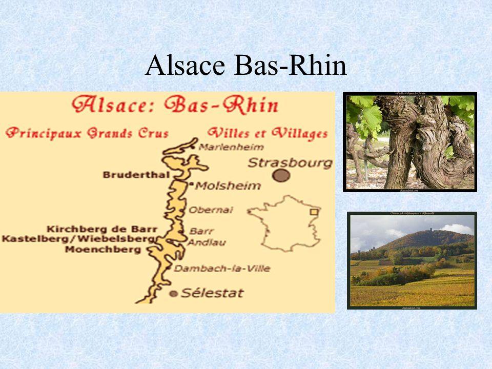 Alsace Haut-Rhin