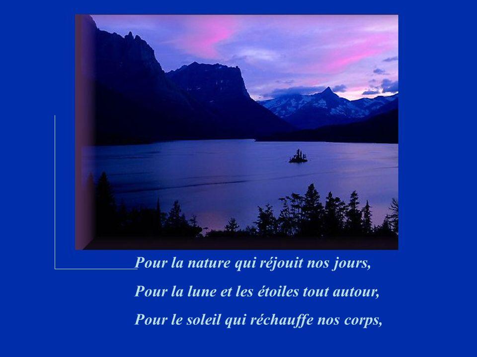 Texte : Marc Benoit Marc.benoit@hy.cgocable.ca Présentation : Le Ber rene202@sympatico.ca Musique :Handel_Largo Texte : Marc Benoit marc.benoit@cgocable.ca Musique : Instrumenlal_Maranatha.