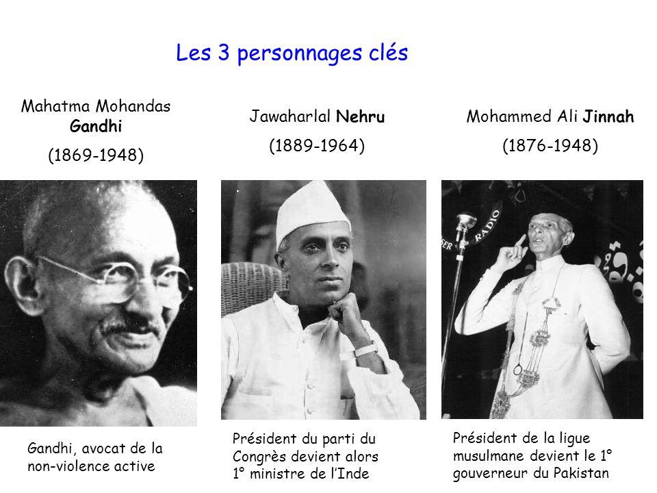 2 premiers ministres indiens subiront le même sort Indira Gandhi en 1984Rajiv Gandhi, son fils en 1991 Fille de Nehru