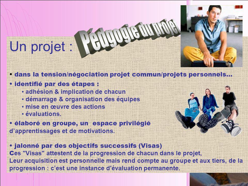 Aide, dons, subventions Aide, dons, subventions -Elaboration du dossier sponsor ou de presse : condense et communique sur le projet .
