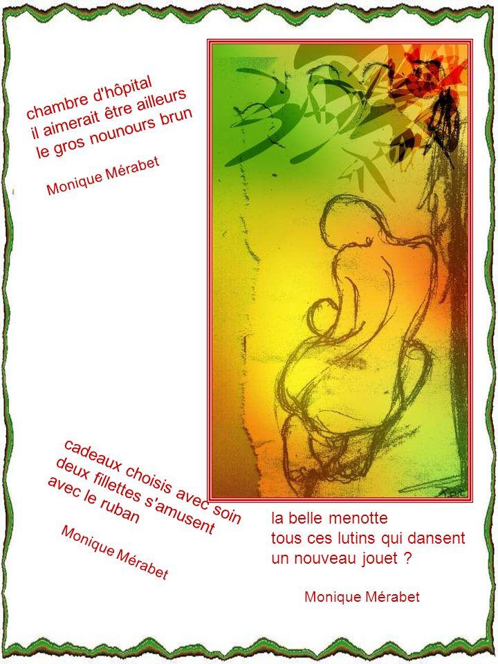 AUX LARMES DE LENFANT GUERRIER Pour les canons voleurs de joie Et les parents semeurs de lois Sur le sol fatigué de sang versé Cœur denfance martyrisé