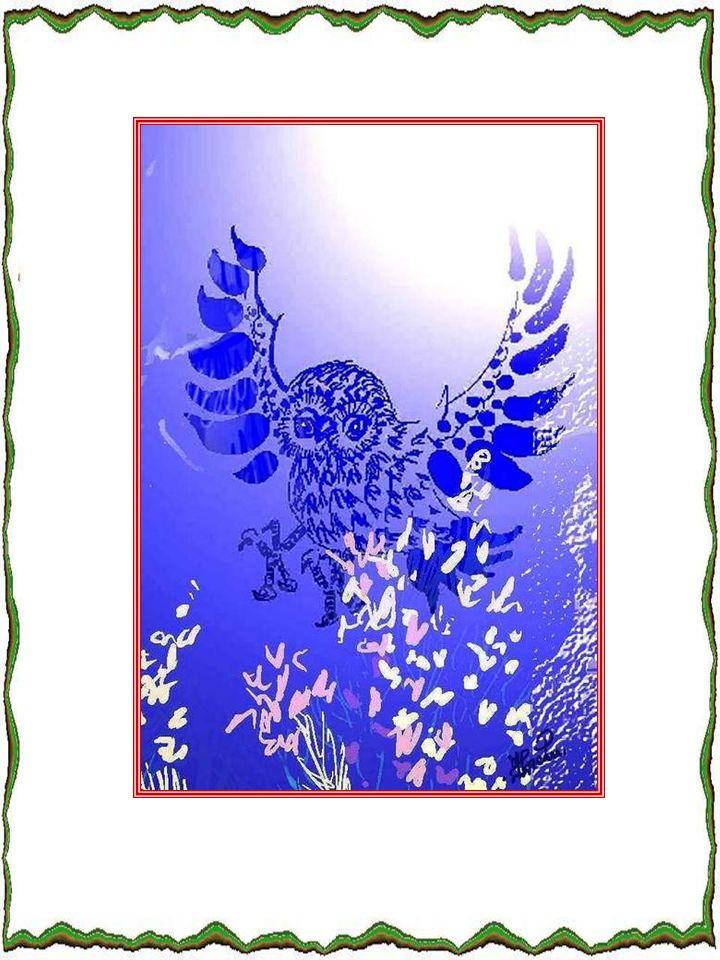 E N F A N C E Dans sa cadence Glisse l enfance ; Elle résonne en récital Sur la jeune âme de cristal.