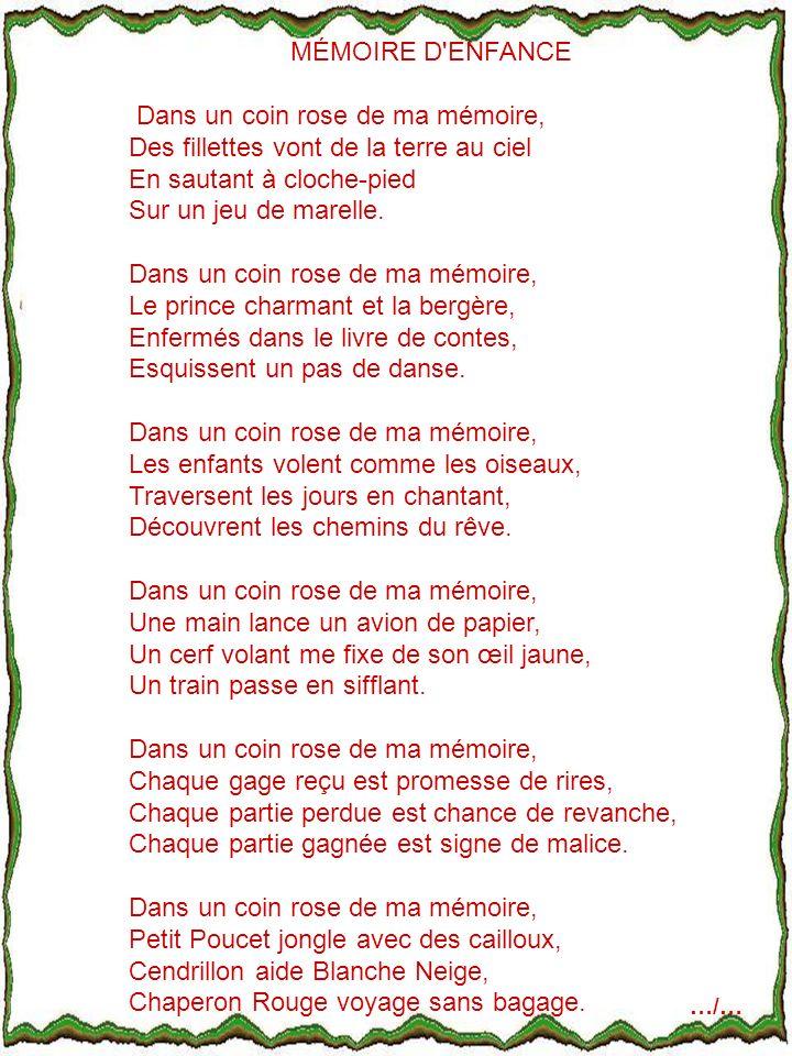 Orage natal Les rires après les larmes Et vice-versa Maria Torrelli