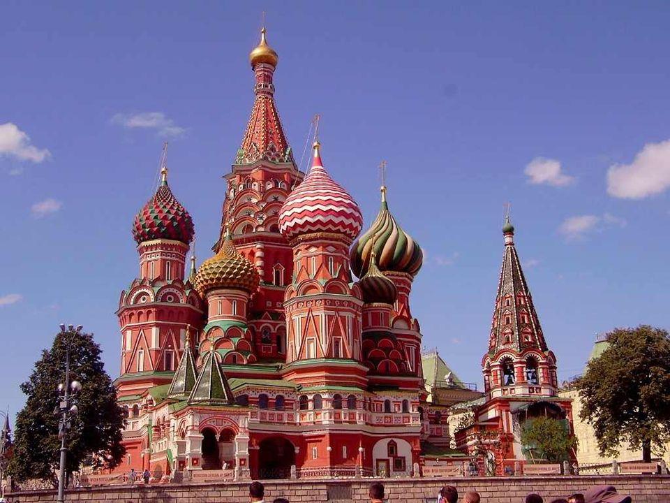 Université de Moscou