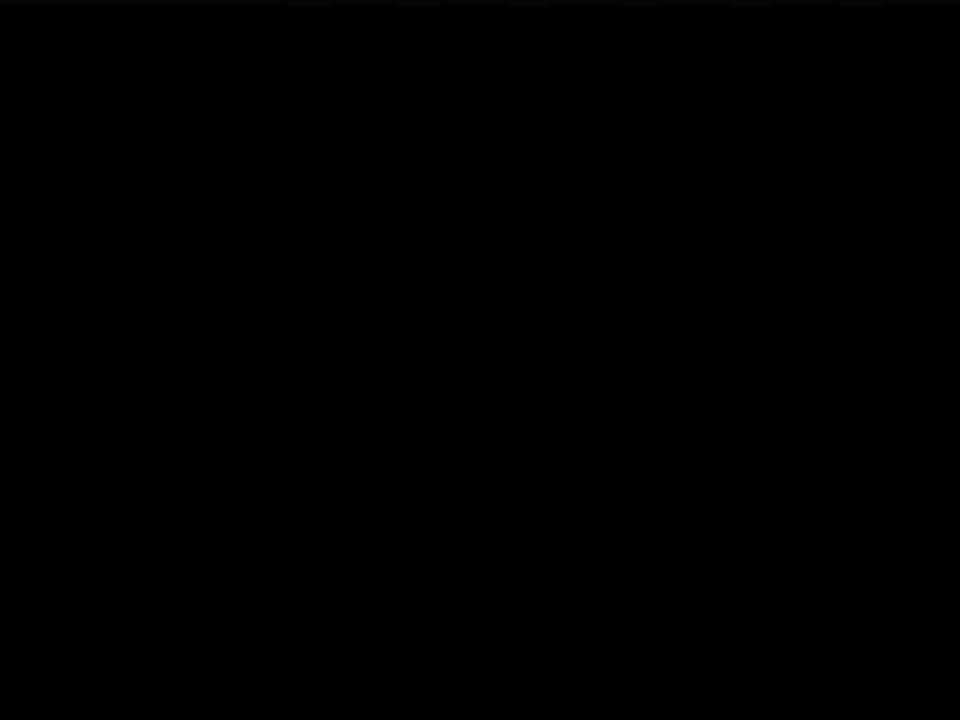 Institut d informatique Oued Makkera Centre ville Direction de la Faculté Des Sciences Petit Vichy Faculté des Sciences Economiques La Faculté des Sciences Economiques englobe : - Département des Sciences Economiques.