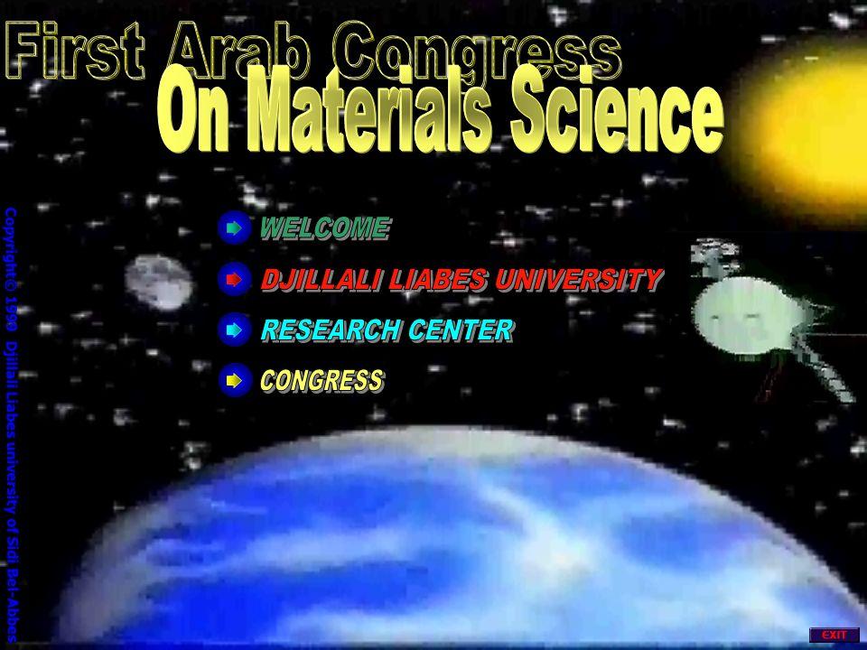 State of the Art of Semiconductor Detectors T.Hadjersi Unité de développement de la téchnologie du Silicium 02, Bd.