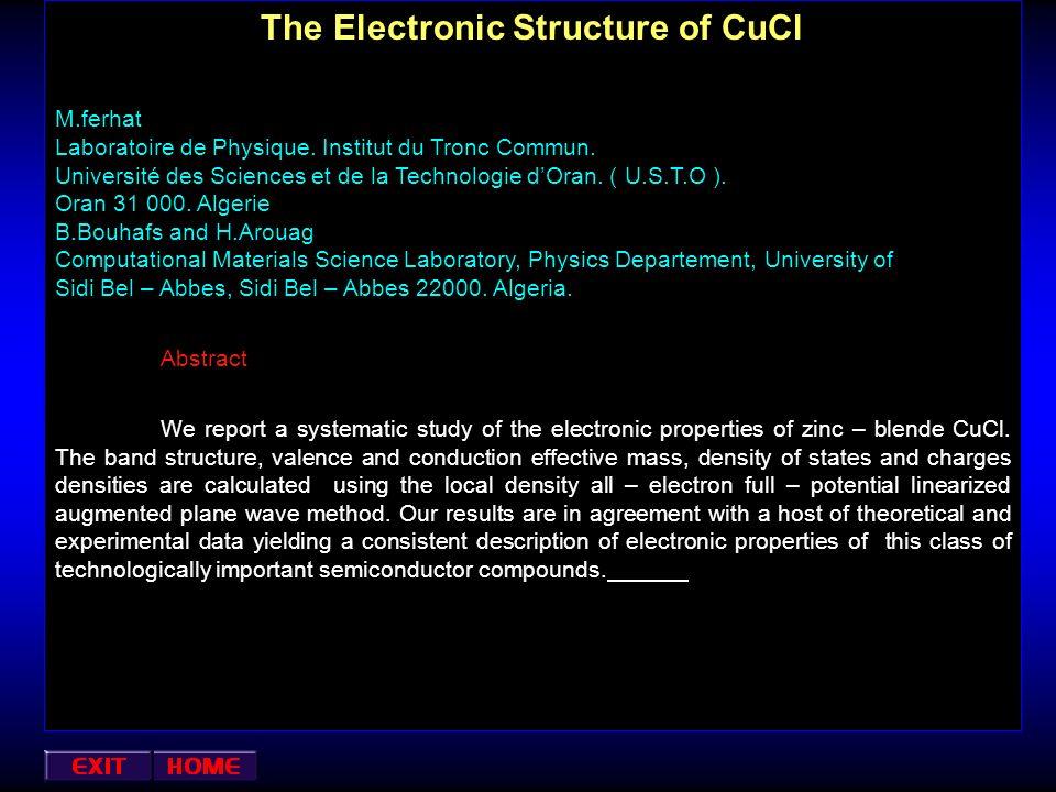 State of the Art of Semiconductor Detectors T.Hadjersi Unité de développement de la téchnologie du Silicium 02, Bd. Frantz fanon B.P. 339 Alger-Gare,