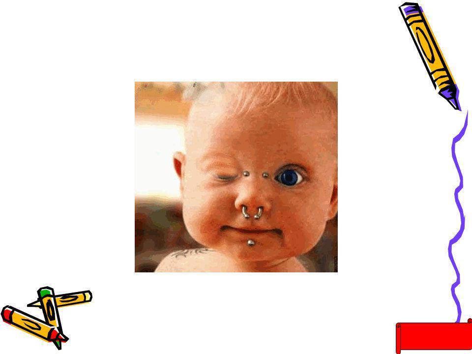 Retrouvez les meilleurs diaporamas PPS dhumour et de divertissement sur http://www.diaporamas-a-la-con.com http://www.diaporamas-a-la-con.com