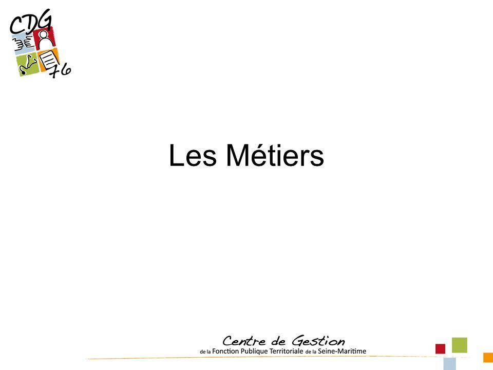 Le Marché de lEmploi territorial Le site Cap Territorial est accessible via le site Internet du Centre de Gestion de la Seine Maritime: www.cdg76.fr à la Rubrique « Bourse de lEmploi » www.cdg76.fr
