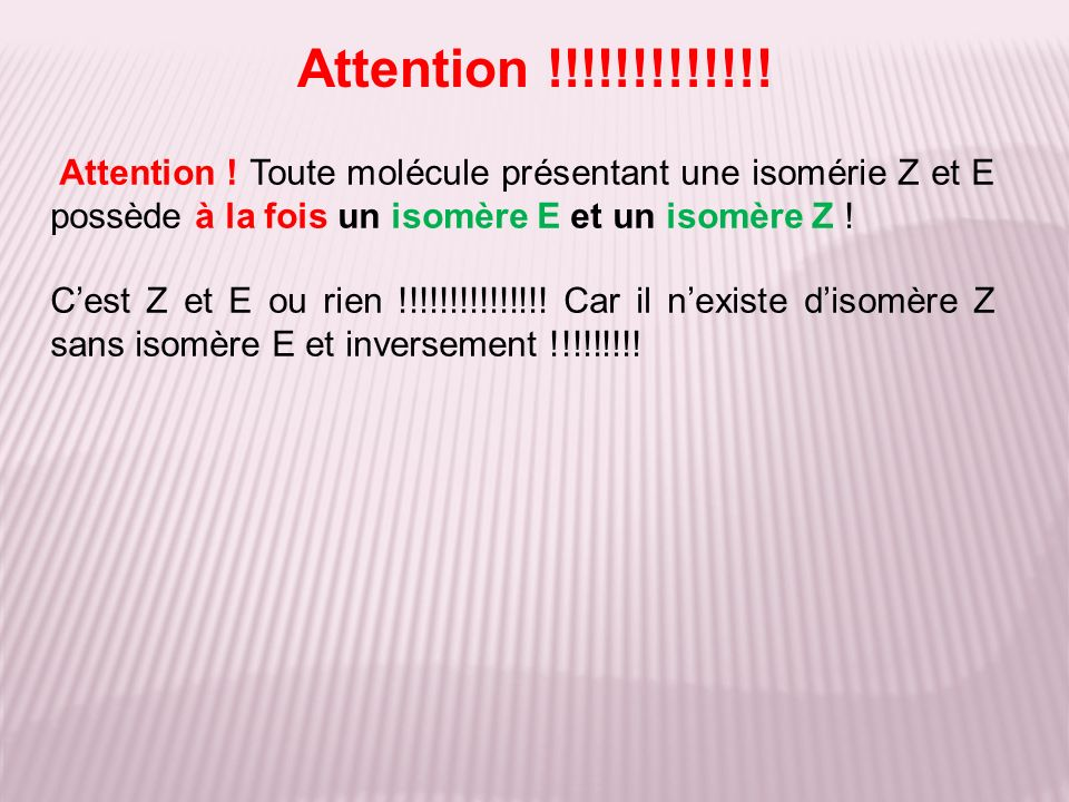 Attention !!!!!!!!!!!!.Attention .