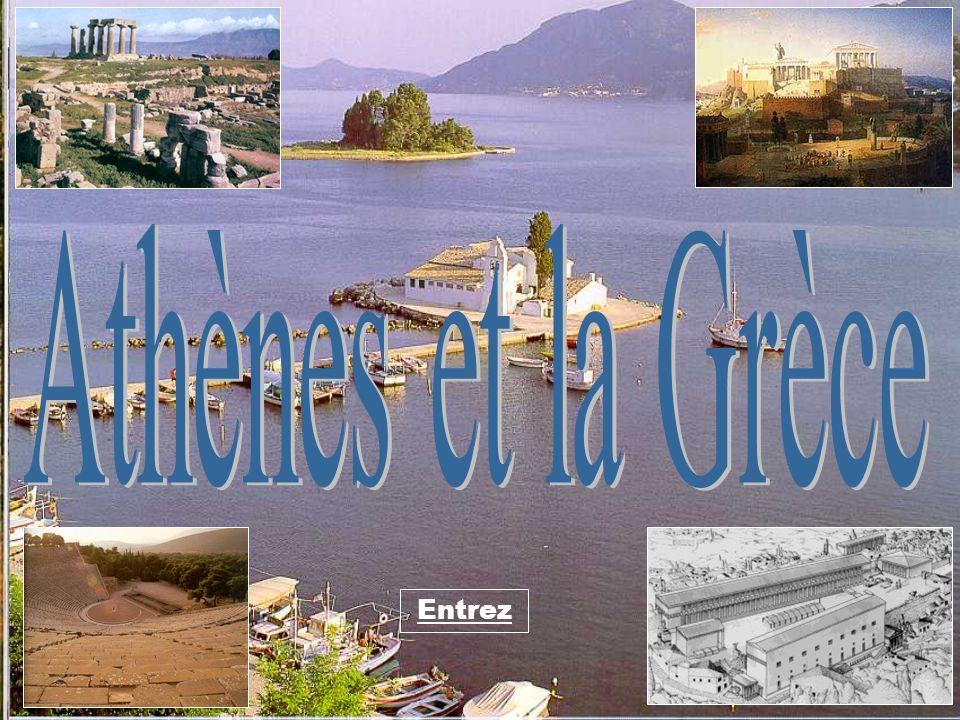Athéna 15.De quoi Athéna est-elle la déesse (p.151).