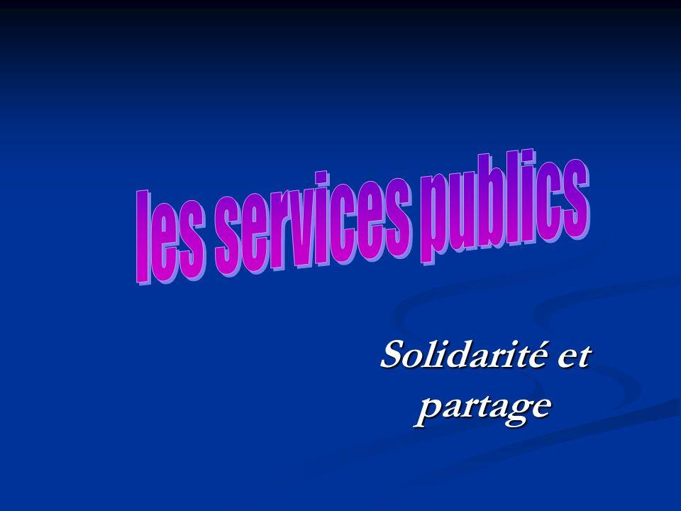 « il sensuit que la grande majorité des services peuvent être considérées comme des « activités économiques », au sens des règles du dit traité relatives au marché intérieur(art 43 et 49).