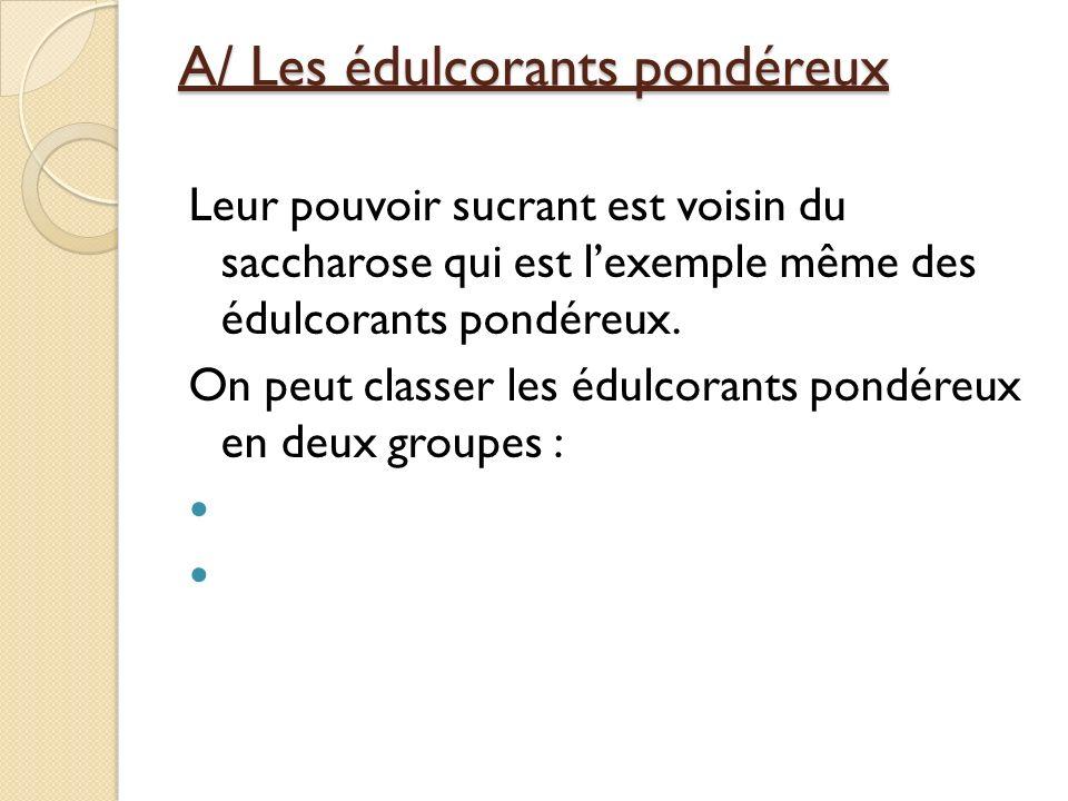 Les osides complexes Le glycogène, est lamidon animal que lon trouve dans les viandes et plus particulièrement dans le foie, il constitue la réserve des glucides dans lorganisme.