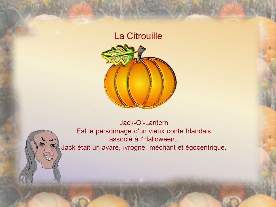 Références: Wikipédia Antidote Dautres diaporamas sur moniquestpierre.com