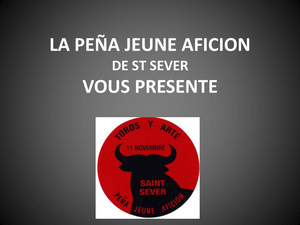 La 28 ème Semaine Taurine et Culturelle A loccasion des 80 ANS DES ARENES HENRI CAPDEVILLE