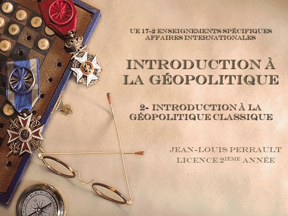 LEurope des frontières en 1988 Les frontières qui ont existé en Europe depuis le XVIIIe siècle Source : Foucher, M.