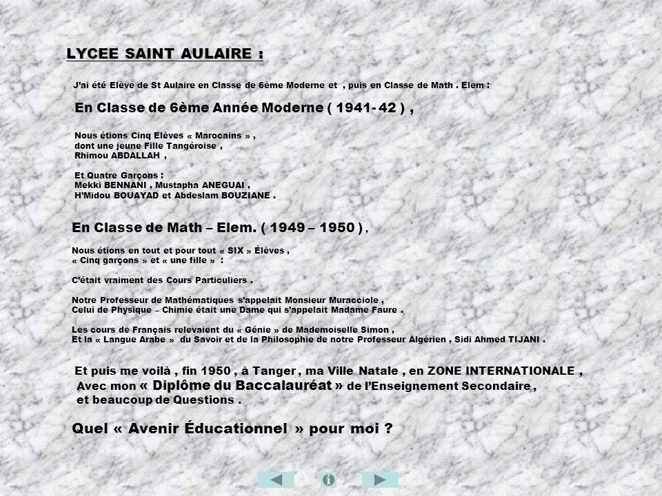 18 Novembre 1955 : « INDEPENDANCE du MAROC » « INDEPENDANCE du MAROC » SYNDICAT « UMT » : Carte de Membre Adhérent à lUMT : Carte de Membre Adhérent à lUMT : Carte : N° 64 – 7 Mars 1956 Carte : N° 64 – 7 Mars 1956
