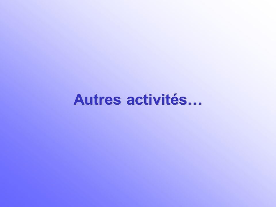 Pour participer au concours des Écoles Fleuries, prendre contact avec : 06 83 45 18 39 Madame QUILLON MONIQUE DDEN AU 06 83 45 18 39 OU le DDEN de l é