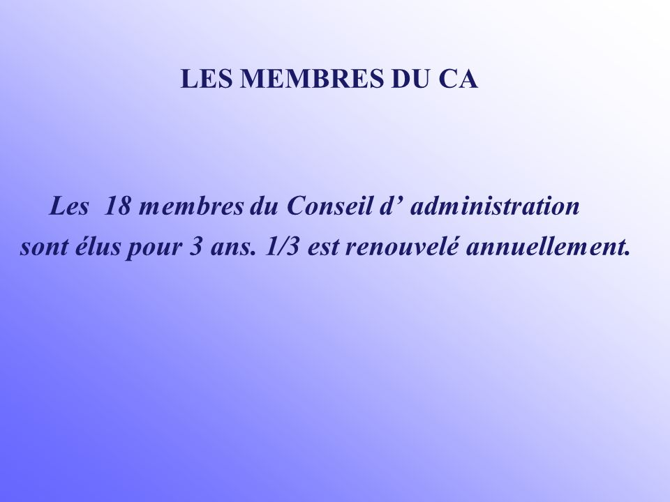 Les D.D.E.N. Rhôdaniens UNION DU RHONE