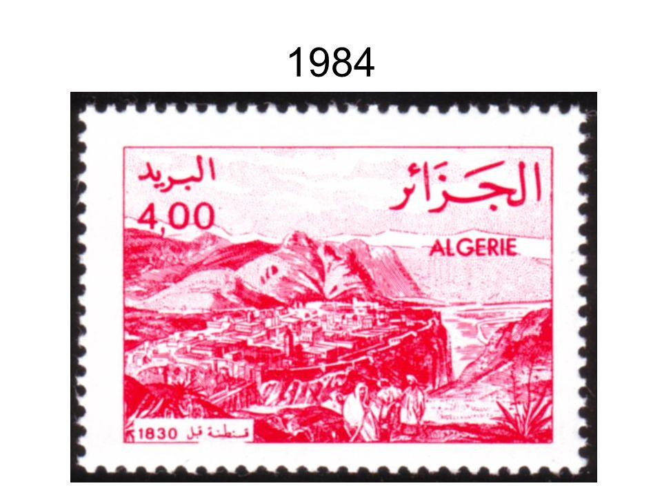 Nom du pays Syrie 1965