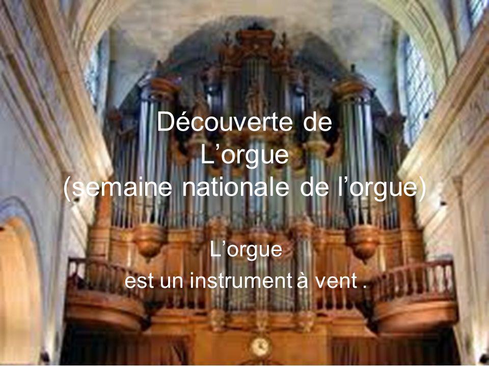 Monsieur Murjas est le titulaire de l orgue de lÉglise Notre Dame à Valence.