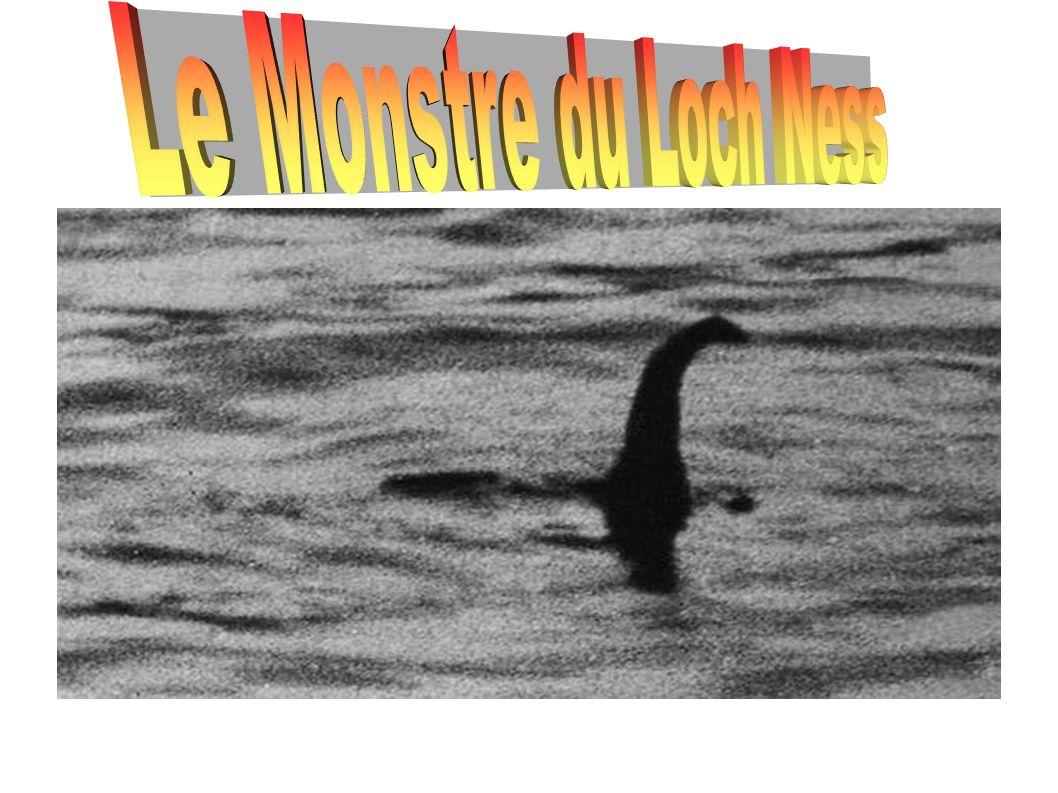 Géographie Le Loch Ness est un lac (loch) qui se trouve à 150 km au nord de Glasgow et dans la région des Highlands, avec les villes de Fort Augustus au Sud et Inverness au Nord.