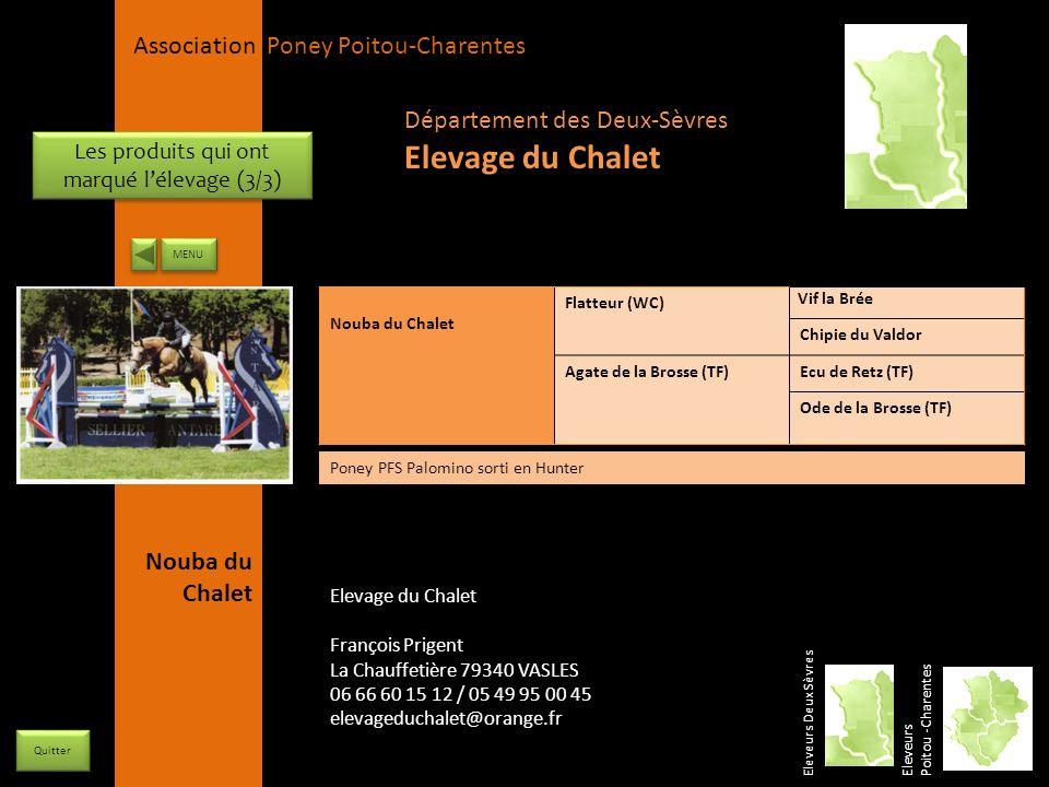 APPC Présidente Lynda JOURDAIN La Gravière 79400 AUGE 06 27 34 23 78 Association Poney Poitou-Charentes Eleveurs Deux Sèvres Eleveurs Poitou -Charente